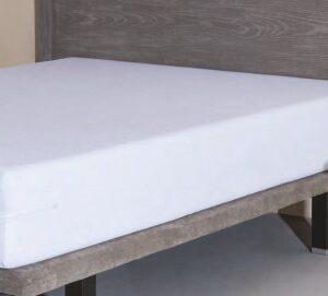 Funda colchón rizo elástico Velfont