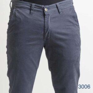 Pantalón vigoré